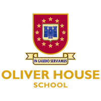 Oliver House School