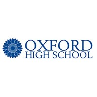 Oxford High Preparatory & Pre-Preparatory