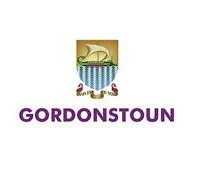 Gordonstoun Junior School