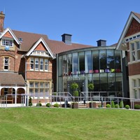 Headington Preparatory School