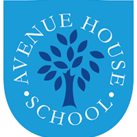 Avenue House School