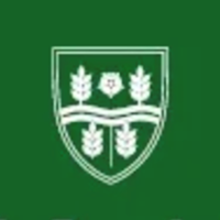 Ashbridge School & Nursery
