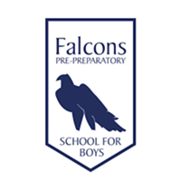 Falcons Pre-Preparatory School