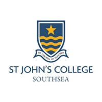 St John's College Junior School, Hampshire