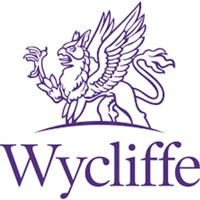 Wycliffe Senior School