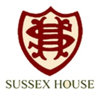 Sussex House School