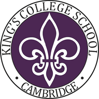 King's College School, Cambridge