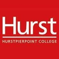Hurstpierpoint College Preparatory School