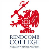 Rendcomb College Junior School