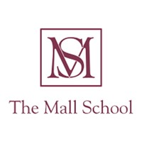 The Mall School