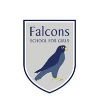 Falcons School for Girls