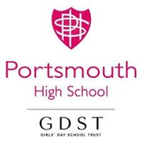 Portsmouth High School Prep