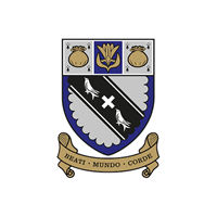 Lancing College Preparatory School Hove