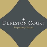 Durlston Court