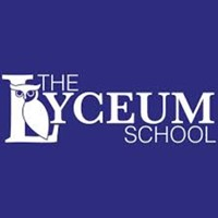 The Lyceum School