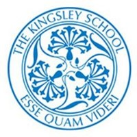 The Kingsley School